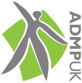 ADMP logo.jpg
